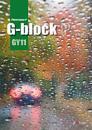 Prestanda G-block P