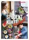 Studentköket Budget