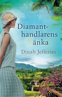 Diamanthandlarens änka