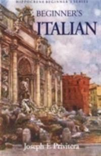 Beginner's Italian