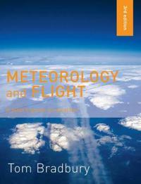Meteorololgy and Flight