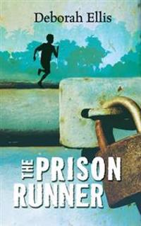 Rollercoasters: Prison Runner Reader