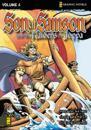 Son of the Samson 4