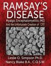 Ramsay's Disease