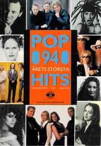 Pop 94