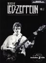 Play Bass with... the Best of Led Zeppelin