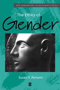 The Ethics of Gender