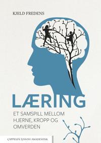 Læring - Kjeld Fredens | Inprintwriters.org