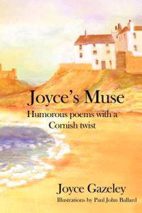 Joyce's Muse