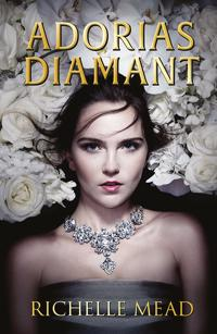 Adorias diamant