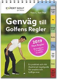 Golfregler 2012 Epub Download