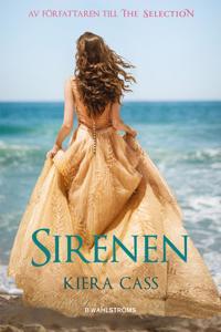 Sirenen