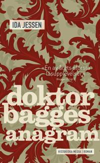 Doktor Bagges anagram - Ida Jessen | Laserbodysculptingpittsburgh.com