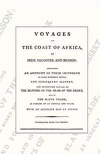 Voyages to the Coast of Africa