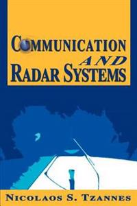 Communication and Radar Systems