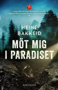 Möt mig i paradiset - Heine Bakkeid | Laserbodysculptingpittsburgh.com
