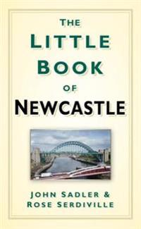 Little Book of Newcastle