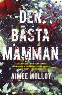 Den bästa mamman - Aimee Molloy | Laserbodysculptingpittsburgh.com