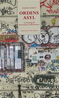 Ordens asyl : Exilen och den moderna litteraturen