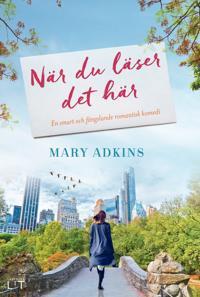 När du läser det här - Mary Adkins | Laserbodysculptingpittsburgh.com