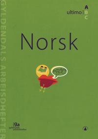 Norsk - Anne Britt Heimdal | Ridgeroadrun.org