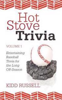 Hot Stove Trivia