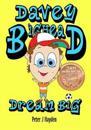 Davey Bighead: Dream Big