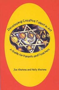 Developing Creative Talent in Art