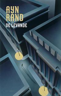 De levande - Ayn Rand - böcker (9789177031468)     Bokhandel