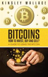 How to buy bitcoin with bit trade