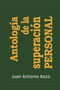 Antología de la superación Personal