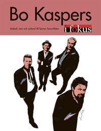 Bo Kaspers i Fokus -  pdf epub