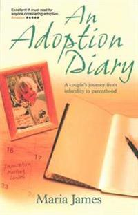 Adoption Diary