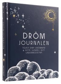 Drömjournalen