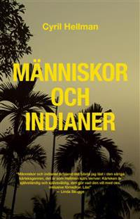 Människor och indianer - Cyril Hellman | Laserbodysculptingpittsburgh.com