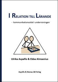 I Relation till Lärande