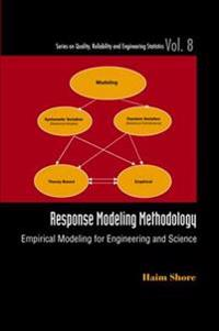 Response Modeling Methodology