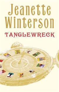 Tanglewreck