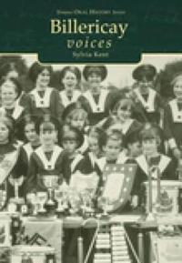 Billericay Voices