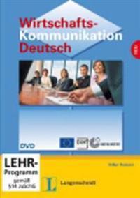 Wirtschaftskommunikation Deutsch