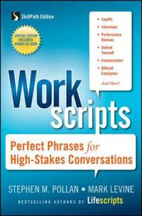 Workscripts