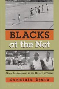 Blacks At the Net