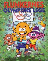 Flunkernes olympiske lege