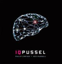 IQ-pussel