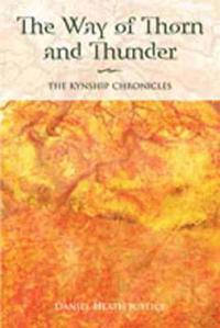 The Way of Thorn and Thunder