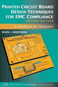 EMC Compliance 2e
