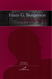 Frans G. Bengtsson : en bibliografi