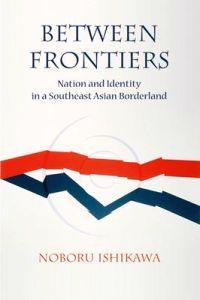 Between Frontiers