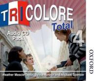 Tricolore Total 4