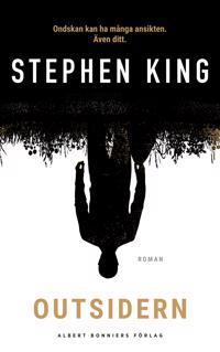 Outsidern - Stephen King | Laserbodysculptingpittsburgh.com